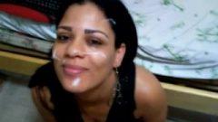 Ex Aluna Da Antonio Manoel Alves De Lima
