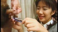 Asian Chicks In Asian Language Classes Semen Sperm Gobble
