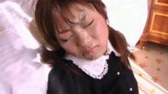 Nippon Bukkake #5