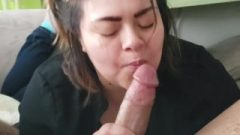Best A Blowjob Ever