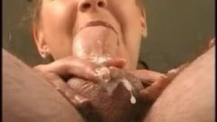 Great Blow Job And Cum, I Need This Now And Always,,,