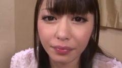 Subtitled Nippon Gokkun Cumming In Mouth With Ayu Sakurai