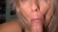 Pov Blow Job And Throbbing Oral Creampie For My Teen Milf-littlemarylollipo